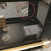 Amazon.com: Perchero de pared recinto 4: Electronics