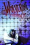 Wolverine Weapon X 2: Insane in the Brain