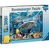 Ravensburger 13052 Jigsaw Puzzle 300 Pieces Caribbean