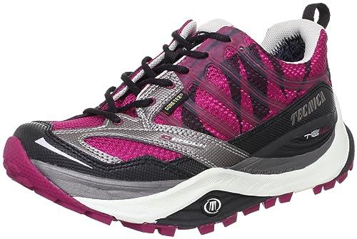 Zapatillas Trail Runn Dragon MAX GTX® WS: Amazon.es: Zapatos y complementos