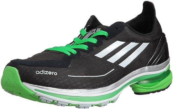 Adidas Women adizero F50 Runner / G42281 Farbe: Black/Running White