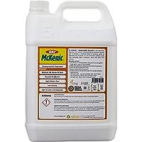 MR MCKENIC Biodegradable Degreaser, 5000 milliliters