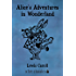 Alice's Adventures in Wonderland (Xist Classics) (English Edition)