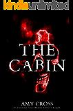 The Cabin (English Edition)