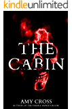 The Cabin (English Edition)