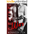 Checkmate: This is War (Travis & Viola, 1) (Checkmate Duet Series)