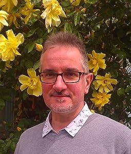 Mark Mower