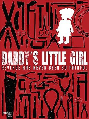 47260f74e905c Amazon.com: Watch Daddy's Little Girl   Prime Video