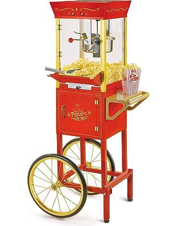 Amazon.com: Popcorn Poppers: Home & Kitchen