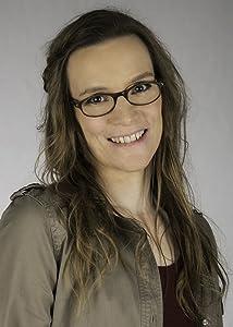 Anne Schmitz