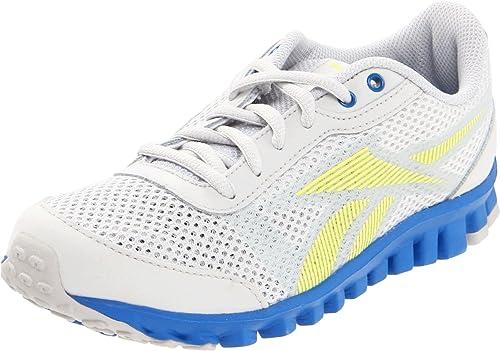 6878213c65e Reebok Realflex Optimal Running Shoe (Little Kid Big Kid)