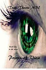 Points of View Kindle Edition