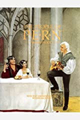 The People of Pern Hardcover
