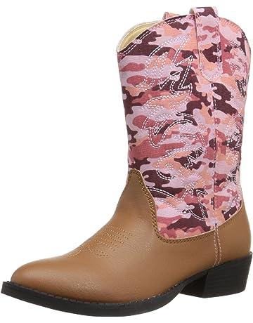 2cb9556a1e8 Boys Boots | Amazon.com