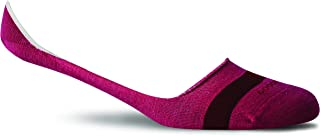product image for Sockwell Women's Low Liner Socks