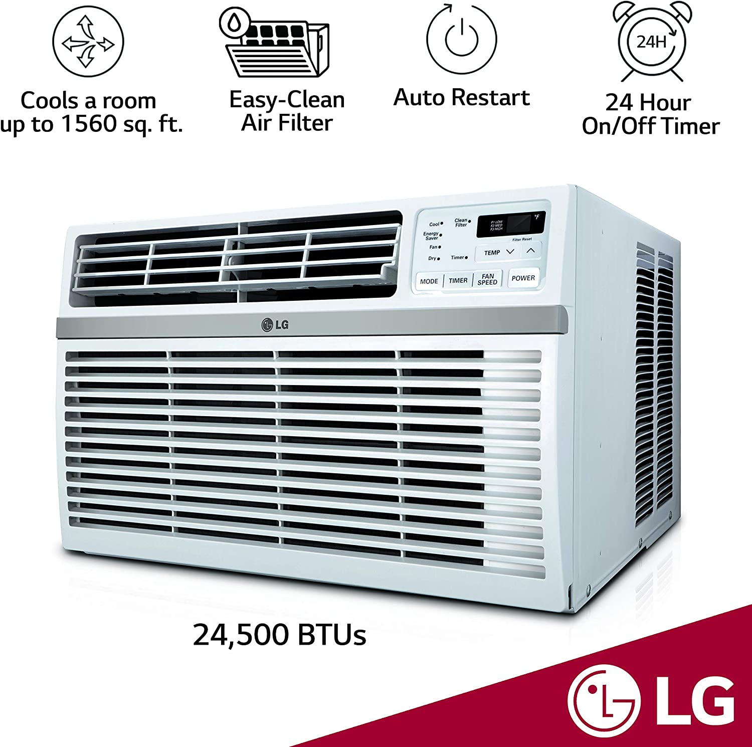 How 10000 Btu Air Conditioner can Save You Time, Stress, and Money. 1