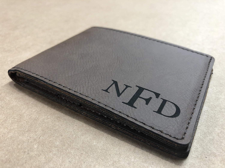 01683c18dab2 Amazon.com  Personalized Wallet