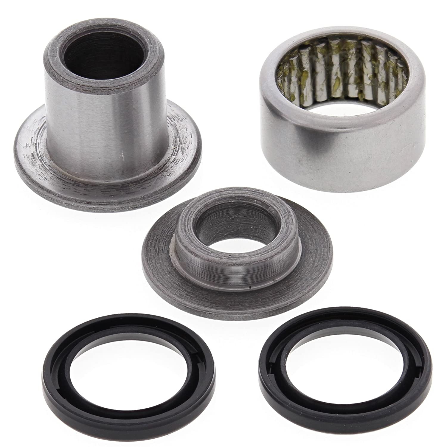 All Balls 29-5055 Rear Shock Bearing Kit