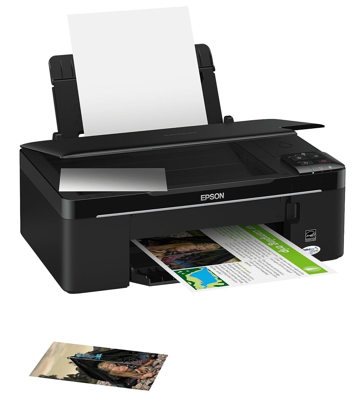 driver imprimante epson stylus sx125 gratuit windows 7