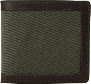 product image for Filson Unisex Packer Wallet
