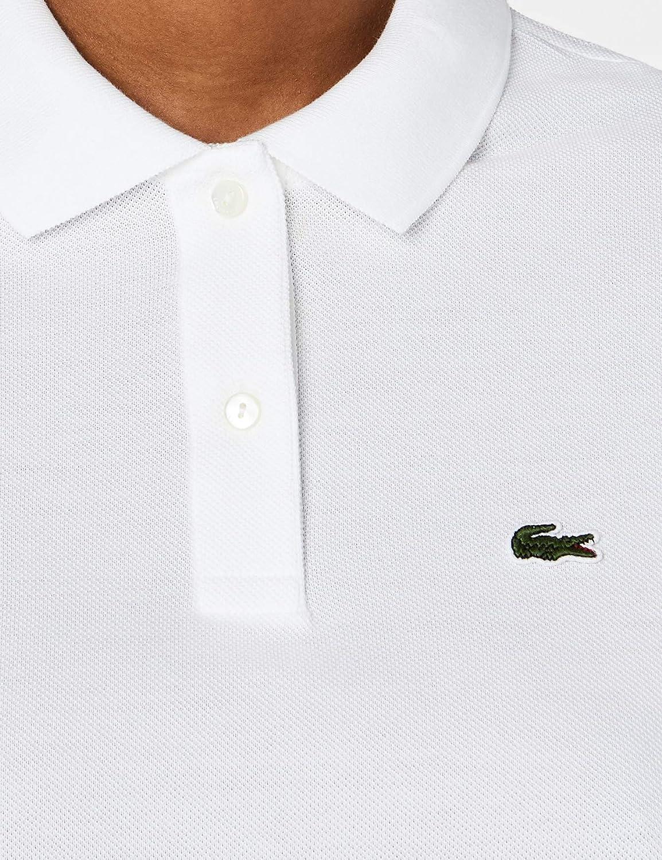Bfi7vgy6y Pf7839 Polo Accessoires Femmevêtements Lacoste Et trhCsQdx
