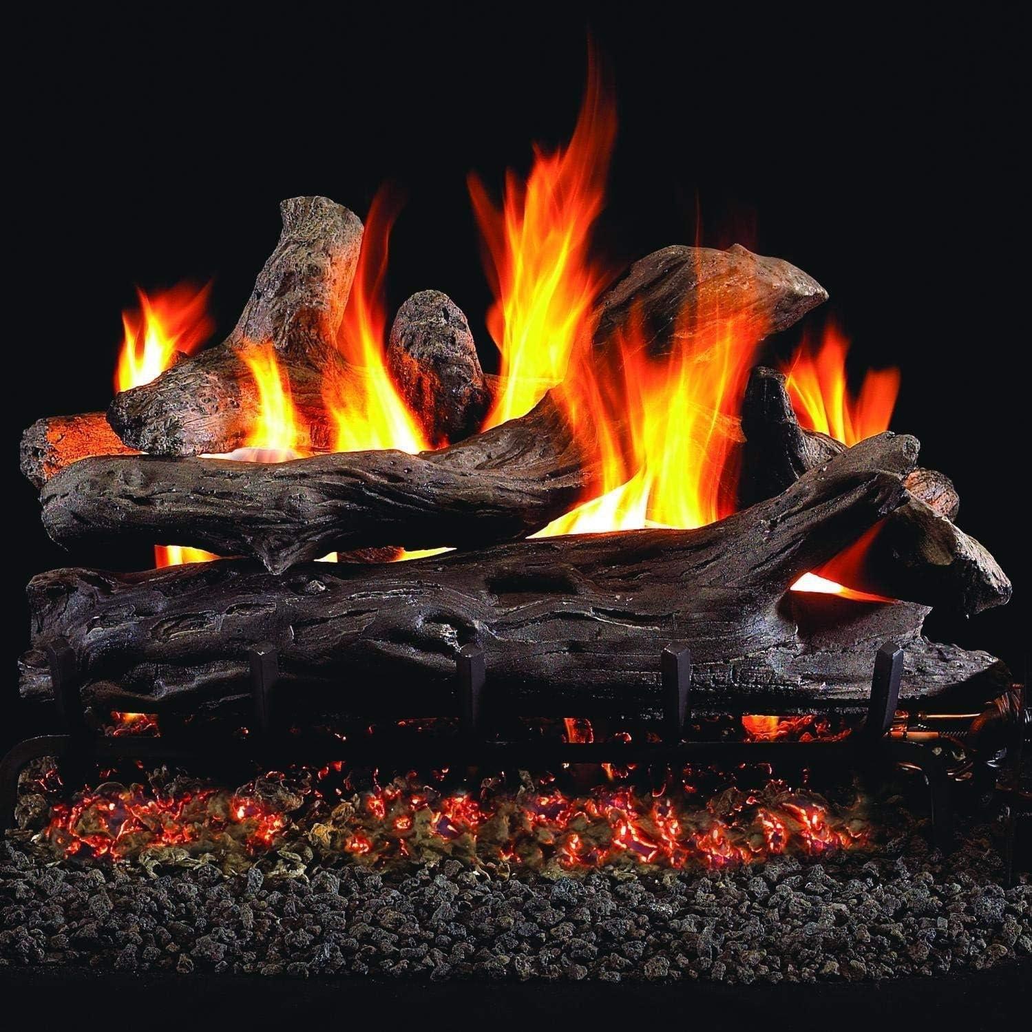 gasthof donau sigmaringen.de Home & Kitchen Stove & Fireplace ...