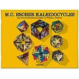 M.C. Escher : Kaleidocycles