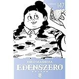 Edens Zero Capítulo 147