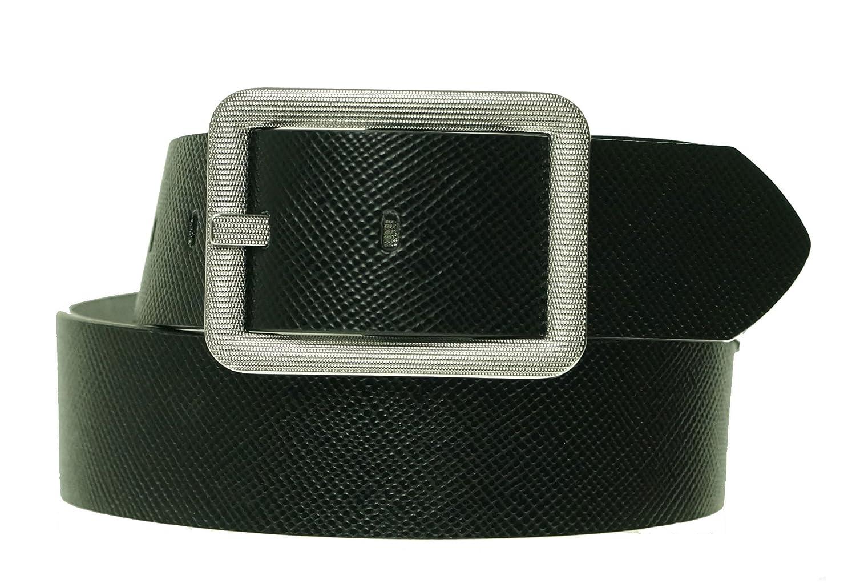 Style & co. Reversible Belt