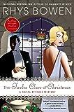 The Twelve Clues of Christmas (A Royal Spyness Mystery)