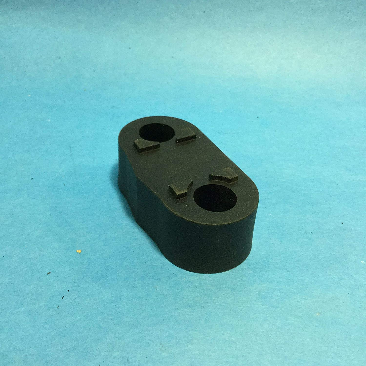 Emerson VG-627S-34 Flat Top Conveyor Chain Accessory - T-Rod