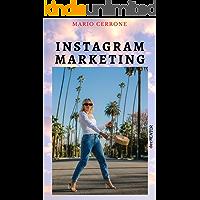 Instagram Marketing (German Edition)