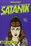 Satanik: 5