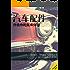 汽车配件(升级你的驾乘体验)