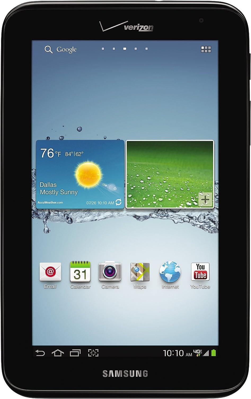 Samsung Galaxy Tab 2 7.0 4G LTE ...