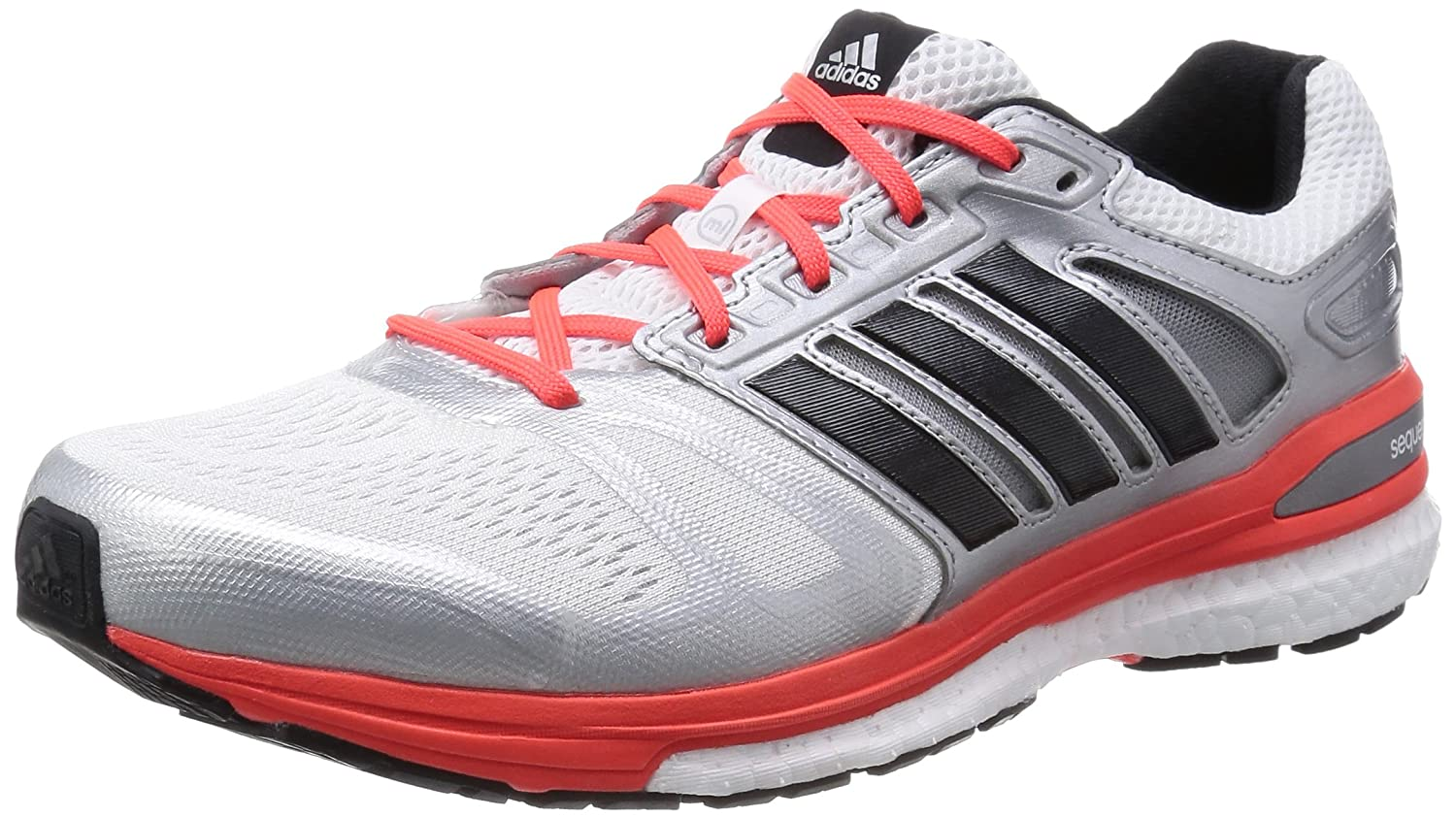 43366be988758 adidas Supernova Sequence Boost, Men's Running Shoes