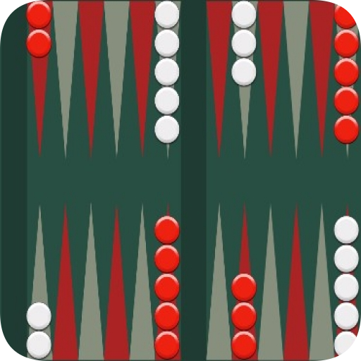 Backgammon - Italian Backgammon
