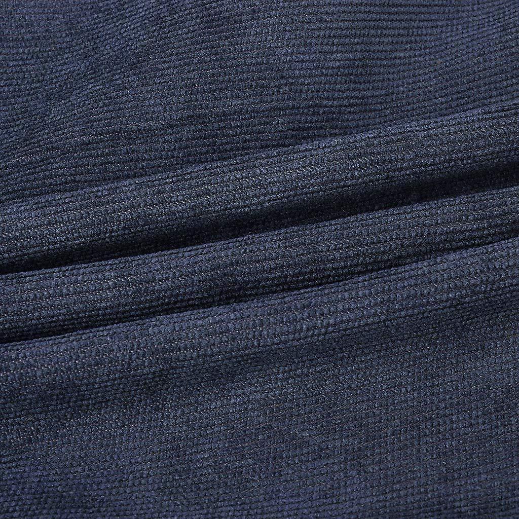 Goiwiejhg Women Stretch Waist Pants Plush Warm Pants Girl Pants Casual House Pants Pajama Pants Plus Size Pants