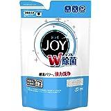食洗機用 ジョイ 食洗機用洗剤 除菌 詰め替え 490g