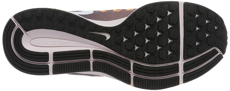 Nike Damen Zoom WMNS Air Zoom Damen Pegasus 33 Turnschuhe 3f2c47