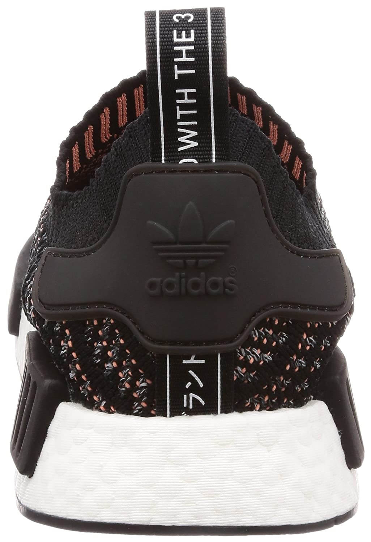 Adidas Herren Gymnastikschuhe NMD_r1 Stlt Pk Gymnastikschuhe Herren c1cf13