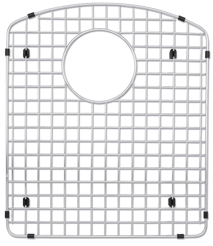 Wonderful Blanco 220 998 Stainless Steel Sink Grid   Blanco Sink Grids   Amazon.com
