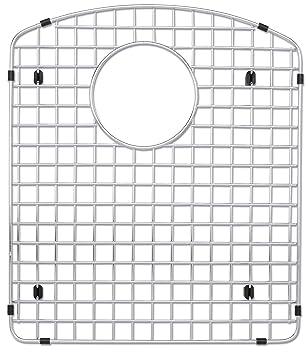 Blanco 220 998 Stainless Steel Sink Grid