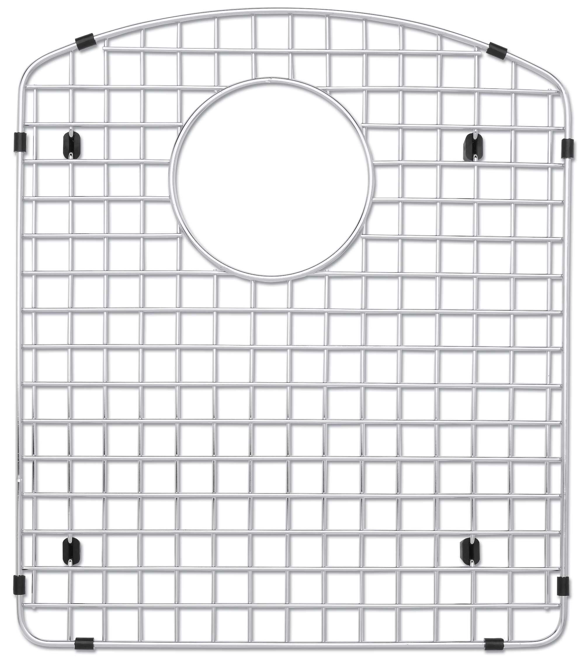 Blanco 220-998 Stainless Steel Sink Grid by Blanco