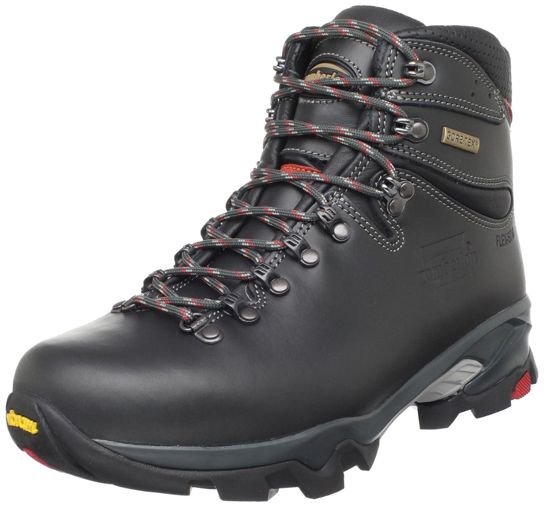 Amazon Com Zamberlan Men S 996 Vioz Gt Hiking Boot Hiking Boots