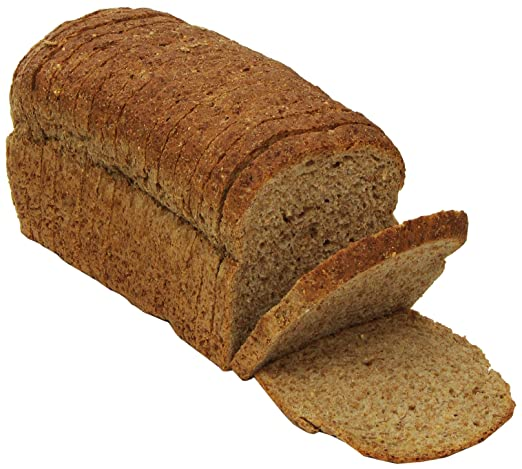 Food For Life, Organic Ezekiel 4:9 Sprouted Bread, Low ...