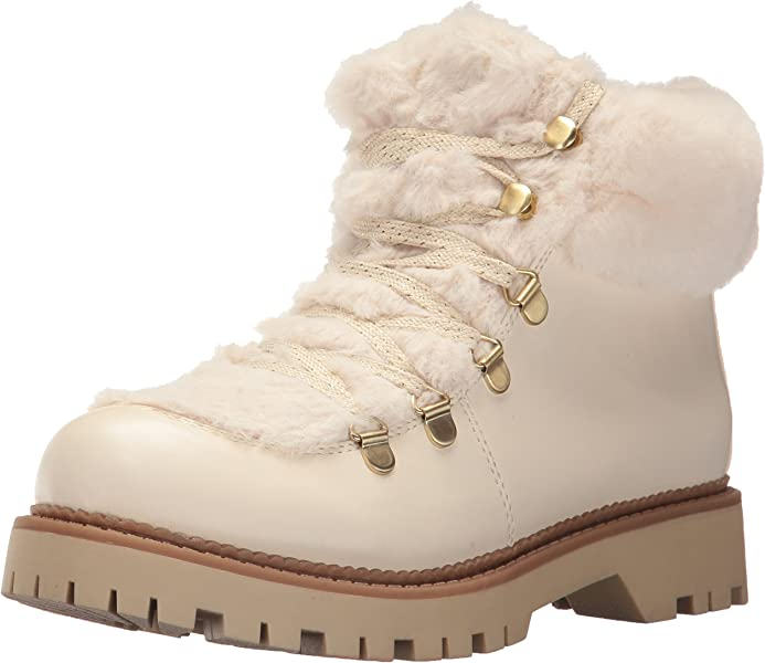 5be483f8d987 Circus by Sam Edelman Women s Kilbourn Fashion Boot