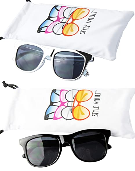 4632408af759 Kd3006 infant baby Toddlers Age 0-36 Months retro 80s Sunglasses 0-2 years