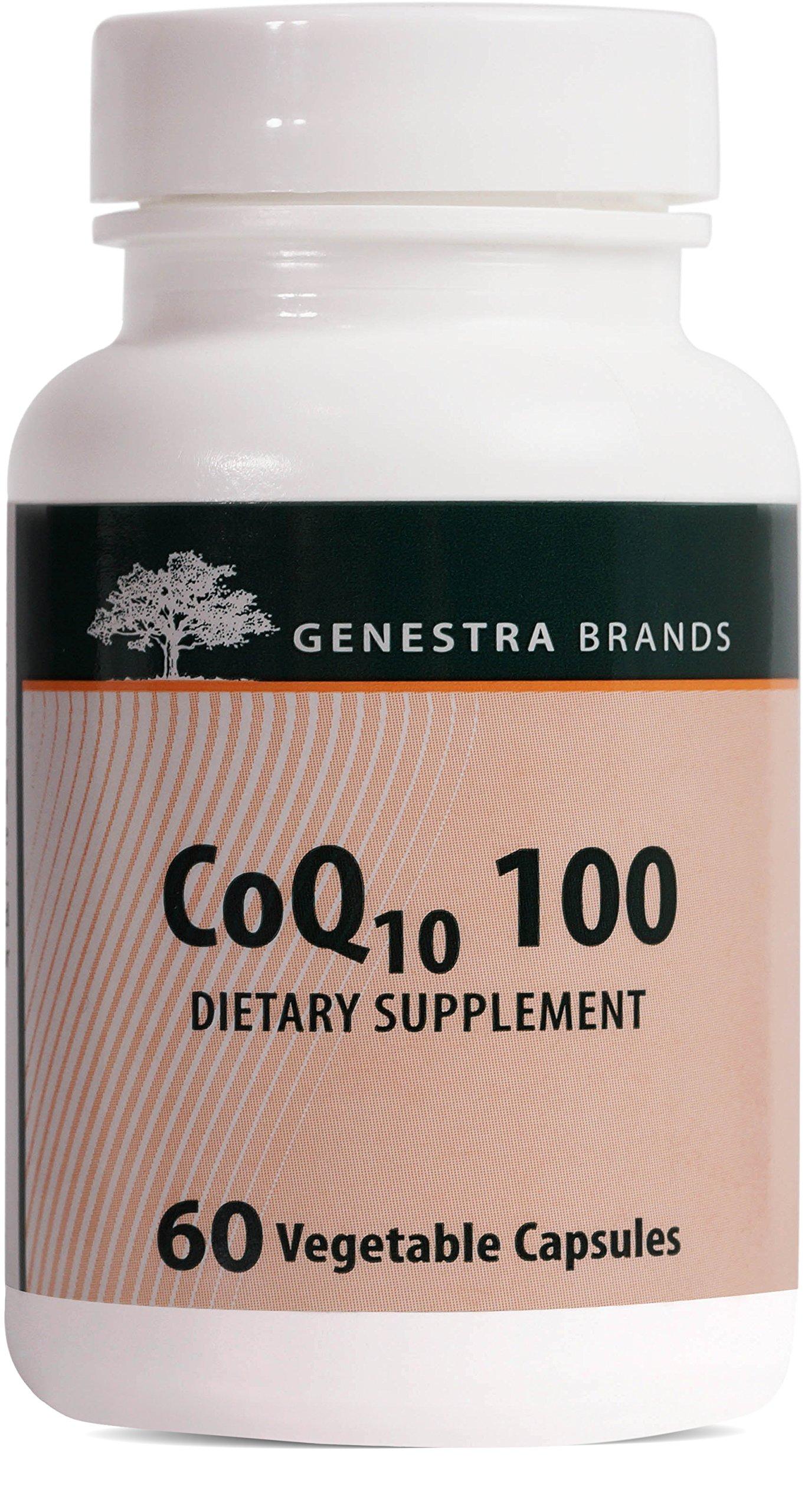 Amazon.com: Genestra Brands - Amino NAC - Vegan N-Acetyl-L ...