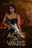 Acts of Wars